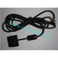 China PS2 controller cable on sale