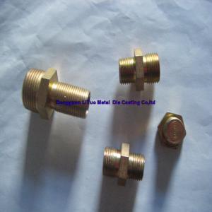 Quality cnc lathe parts(LT129) wholesale