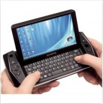 "Quality 5"" tablet PC - EKING M5-MID wholesale"