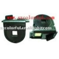 Buy cheap For Epson cartridge toner chip 2800 from wholesalers