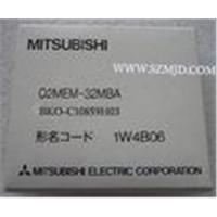 China Integrated Circuits Chips Q2MEM-32MBA on sale