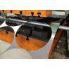 Buy cheap 1050 Deep Drawn Cast Cookware Aluminum Circular Plate High Tensile Strength from wholesalers