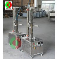 Quality TP-120 Stainless steel hot-selling taro peeling machine wholesale