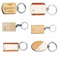 2011 international brand bag shape keychain