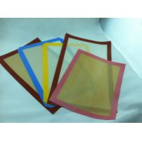 Quality Silicone baking liner reusable for above 4000 times wholesale