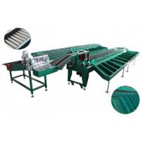 China fruit grading machine on sale