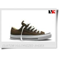 Quality Casual Shoes for Men wholesale