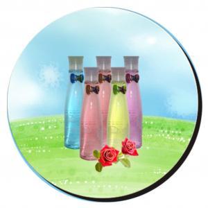 Quality Organic Soymilk Nenhua Natural Skin Toner / Hydrosol #ST-176-182 wholesale