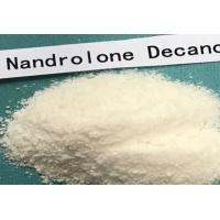 Quality 360-70-3 Bodybuilding Hormone Supplements Nandrolone Decanoate Deca Muscle Mass Steroid wholesale