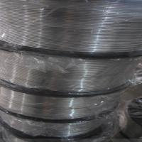 Quality Magnesium Welding Wire Mechanically Cleaned Dimensionally Stable Electrical wholesale