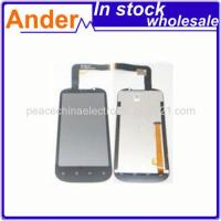 Cheap Original New LCD Touch for HTC Amaze 4G G22 X715e Ruby for sale