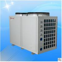 Quality MDY100D Energy Efficient Heat Pumps Heating Input Power 9.2kw Copeland Compressor wholesale