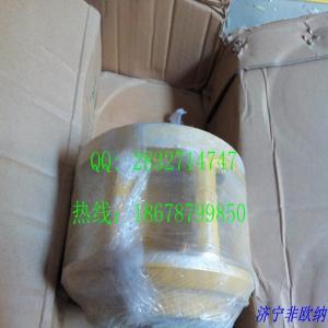 Quality KOMATSU DUMP TRUCK GEAR,REVOLUTION 233-71-13354 GD511  GD611 wholesale