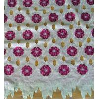 China Voile Lace (a10154) on sale