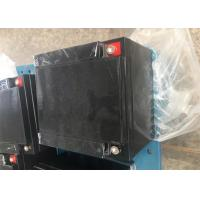 Quality Gel Type Inverter Power Off Grid Solar Batteries 100ah Deep Cycle Battery wholesale