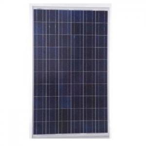 Quality 5-280W poly solar panel wholesale