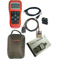 China japneses cars scan diagnostic tool,  jp701 on sale