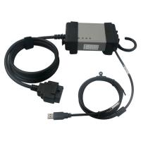 Quality 2012A OBD2 VOLVO Diagnostic Tool Automotive Diagnostic Scanner wholesale
