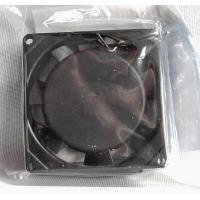 Quality 80x80x38MM Bathroom Fan Heater wholesale
