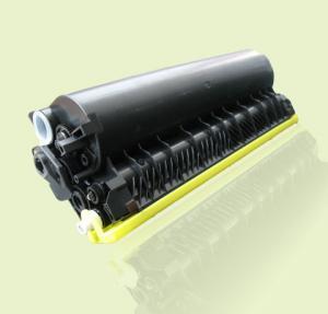 Black Refillable Compatible Brother Toner Kit TN460 For HL-1030 1230 1240 1250