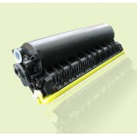 Brother TN460 Toner Cartridge