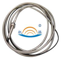China YD9100 Eddy Current Rotation Speed Sensor on sale