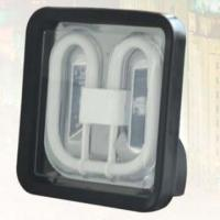 Buy cheap T8 fluorescent lamp high efficient magnetic and electric ballast product