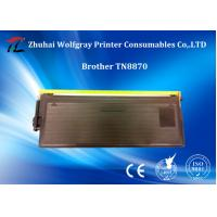 China Zhuhai Hot Sell Compatible with Brother TN580/3175 Toner Cartridge For  use in TN8870 on sale
