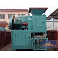 China High Pressure Coal Briquetting Machine/Durable Performance Coal Briquette Machine on sale