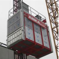 Quality Building Elevator wholesale