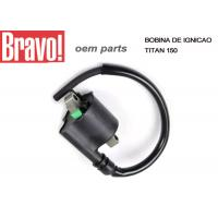 China High Level Aftermarket Motorcycle Ignition Coils For HONDA NXR-150 BROS 03/04 ESD on sale
