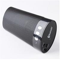 Quality Classic USB Rechargeable Wireless Bluetooth Speaker 372928 wholesale