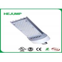 Cheap Energy Saving Horizontal Plug In Led Corn Bulb Light With UL , Aluminum Casing for sale