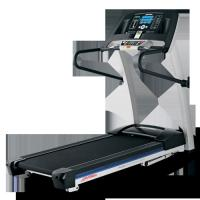 China commercial treadmill, motorized incline treadmill for sale on sale