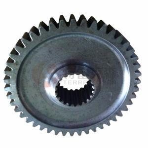 Quality TEREX 9274893 Gear Driven for terex tr100 truck parts wholesale