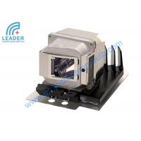 Quality INFOCUS Projector Lamp for Ask A1100 A1200 IN2102 SP-LAMP-039 wholesale
