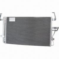 Buy cheap AC Condensers from wholesalers