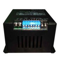 Quality Generator Battery Charger wholesale