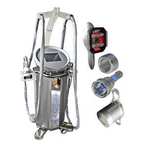 magic ultrasound cavitation slimming machine for instruments liposuction