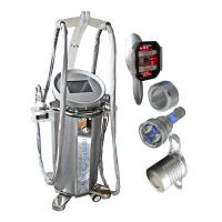 Cheap magic ultrasound cavitation slimming machine for instruments liposuction for sale
