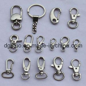 Quality Zinc key chain (LT215) wholesale