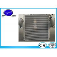 Buy cheap Heavy Duty Car Intercooler European Tractor Cooling System 9425010901 from wholesalers