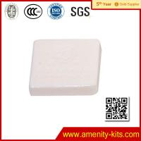 Quality 12g hotel toilet soap wholesale