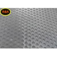 Quality Sintered Stainless Steel Plate , Wire Mesh Filter Screen High Precison wholesale