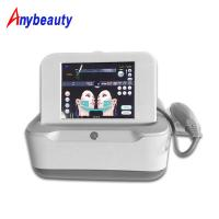 Quality 7 Treatment Heads HIFU Machine For Face Lift Easy To Control And Operate wholesale