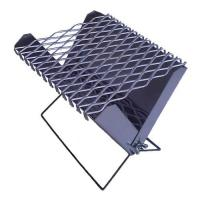 China Folding barbecue tool on sale