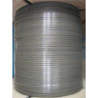 Quality Steel tape oil tempered wire wholesale