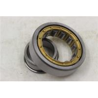 NJ2317EM Roller Cage Bearing , DIN 5412-1 precision single row roller ...: http://www.gimpguru.org/s-precision-part-number