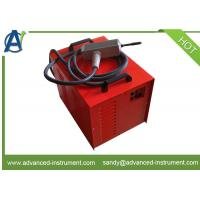 Quality Portable SF6 Gas Leak Detector with 1 Year Warranty from China wholesale