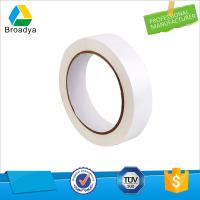 Quality White double sided foam tape, double sided tape wholesale